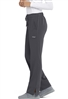 "Grey's Anatomy Women's Scrub Pant ""Callie"""