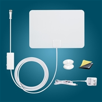 AT 101B Indoor TV Antenna