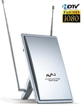Indoor Antenna