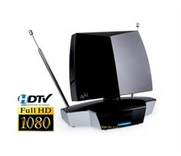 Indoor HD Antenna