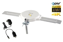 Lava HD-8008 TV Antenna