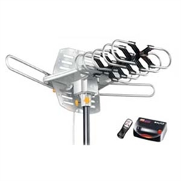 Outdoor HD Antenna