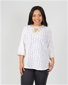 Ashley Stewart 44278XAS