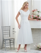 Bliss by Bonny Bridal 2626