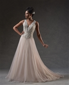 Essence by Bonny Bridal 8616