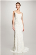 Theia Bridal 890219