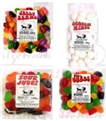 "CANDY SINGLE 12 PACKS FROM ""HORSE & BUGGY BRAND"""