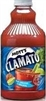 CLAMATO ORIGINAL 1.89 L. JUG
