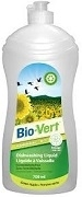BIO-VERT BIODEGRADABLE DISHWASHER LIQUID (12)
