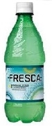 FRESCA LEMON DRINK (24) 591ml
