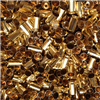 45 ACP once fired brass cases for reloading