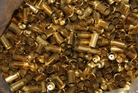 45 ACP Small Primer Only once fired brass cases for reloading