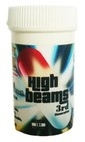 High beams 2 pack legal highs