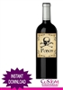 Halloween wine bottle label instant download Poison