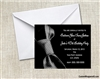 50 Shades of Grey Invitation