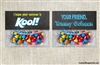 End of the School Year Treat Bag Topper - Koolaid 2
