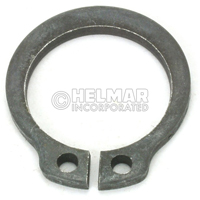 060009-009<br>RETAINER RING