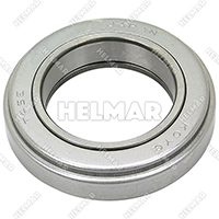 34A-10-61260<br>T/O BEARING
