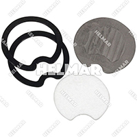04923-20320-71<br>REPAIR KIT (AISAN)