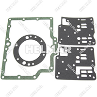 04321-20395-71<br> TRANSMISSION REPAIR KIT