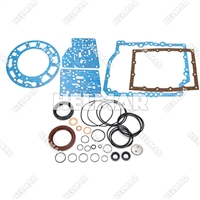 04321-20572-71<br> TRANSMISSION REPAIR KIT
