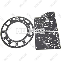 04321-20611-71<br> TRANSMISSION REPAIR KIT