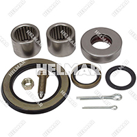 04432-U2020-71<br> KING PIN REPAIR KIT