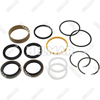 04433-10010-71<br>POWER STEERING O/H KIT