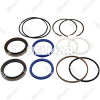 04433-30050-71<br>POWER STEERING O/H KIT