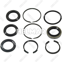 04451-10090-71<br>POWER STEERING O/H KIT