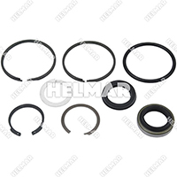 04451-20101-71<br>POWER STEERING O/H KIT
