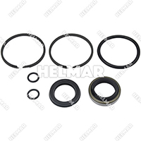 04456-10050-71<br>POWER STEERING O/H KIT