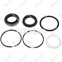 04456-20020-71<br>POWER STEERING O/H KIT