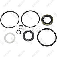 04456-20030-71<br>POWER STEERING O/H KIT