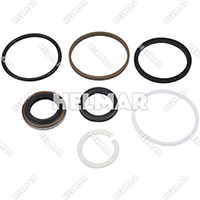 04456-30010-71<br>POWER STEERING O/H KIT