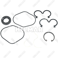 04671-10890-71<br>HYDRAULIC PUMP O/H KIT