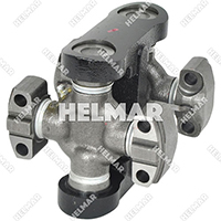 04937-20020-71<br>UNIVERSAL JOINT ASS'Y