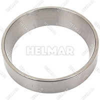 054082600<br>CUP, BEARING
