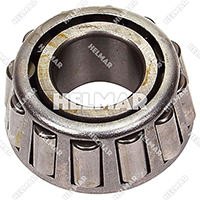 09067<br>CONE, BEARING