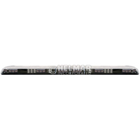 "12-20006-E<br>LIGHTBAR 60"" LED 12-24VDC (AMB"