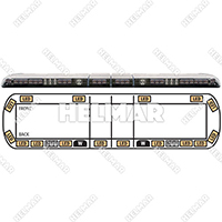 "12-20605-E<br>LIGHTBAR 60"" LED 12-24VDC"