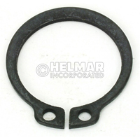 PT2748W-11<br>SNAP RING