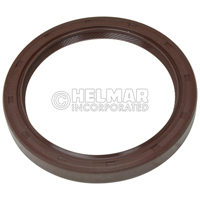 4969838<br> OIL SEAL, REAR