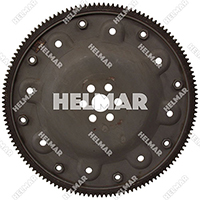 12331-20H01<br>FLYWHEEL