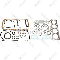 504259763<br>OVERHAUL GASKET KIT
