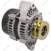 1469599-HD<br>ALTERNATOR (HEAVY DUTY)