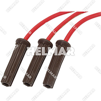 1477432<br>IGNITION WIRE SET