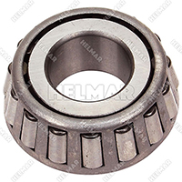 15100<br>CONE, BEARING