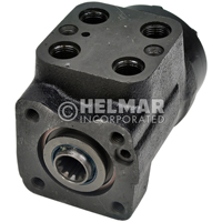 2028025<br>ORBITROL STEERING GEAR PUMP