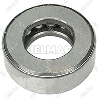 2026736<br>THRUST BEARING